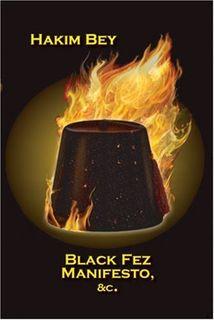 Black Fez Manifesto