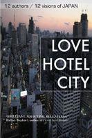 Love Hotel City