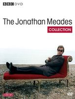 The Jonathan Meades Collection