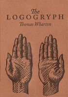 The Logogryph: A Bibliography Of Imaginary Books