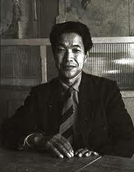 Tsuneichi Miyamoto