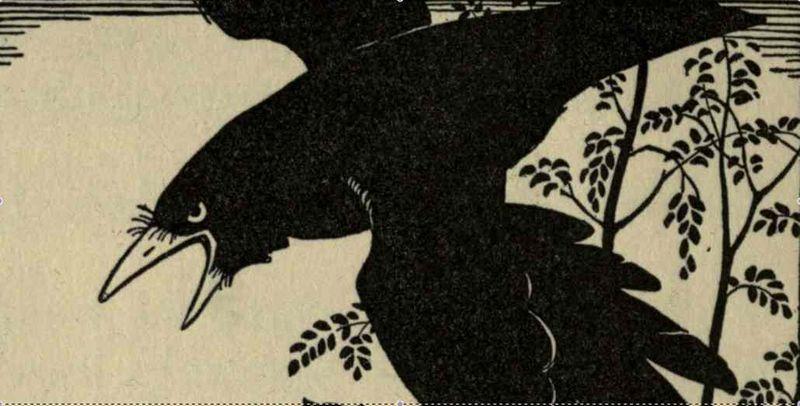 Crow artzybasheff 1922 commons