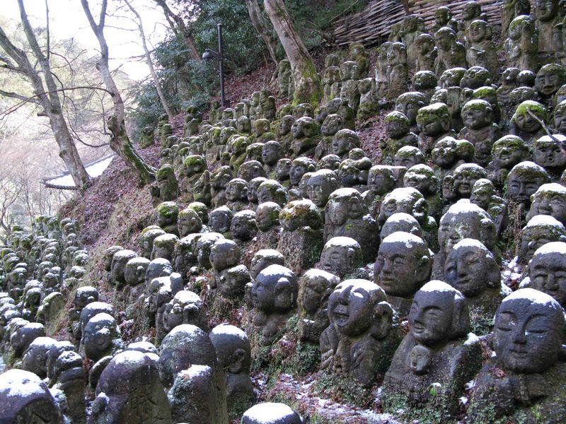 2008.02.17 Otagi Nenbutsuji 01