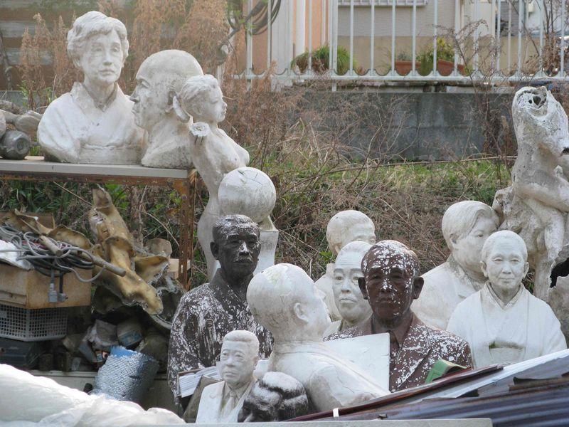 Atelier graveyard copy1